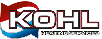 Kohl Heating Services