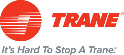 Trane_Logo_RGB_May2019